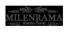 Milenrama Diseño Floral – Floristerías en Gijón